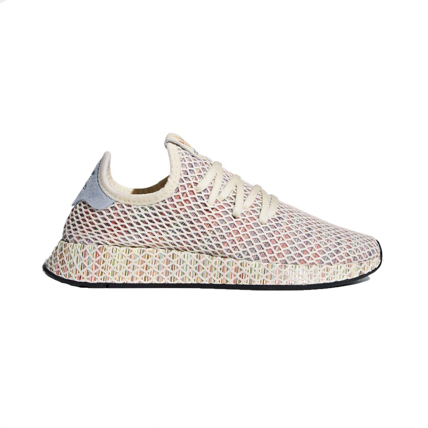 adidas_orgullo_style_mine
