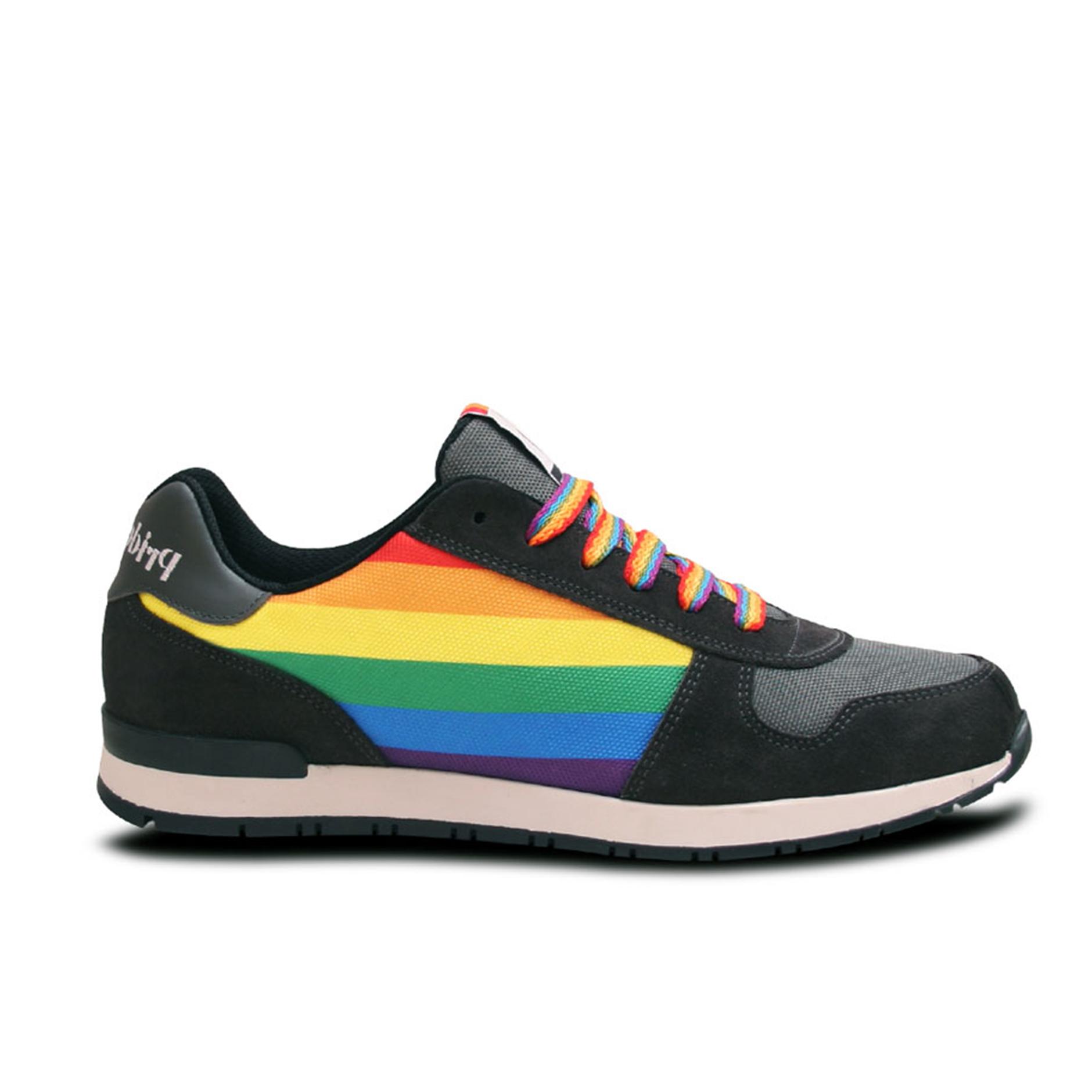prideshoes_orgullo_style_mine