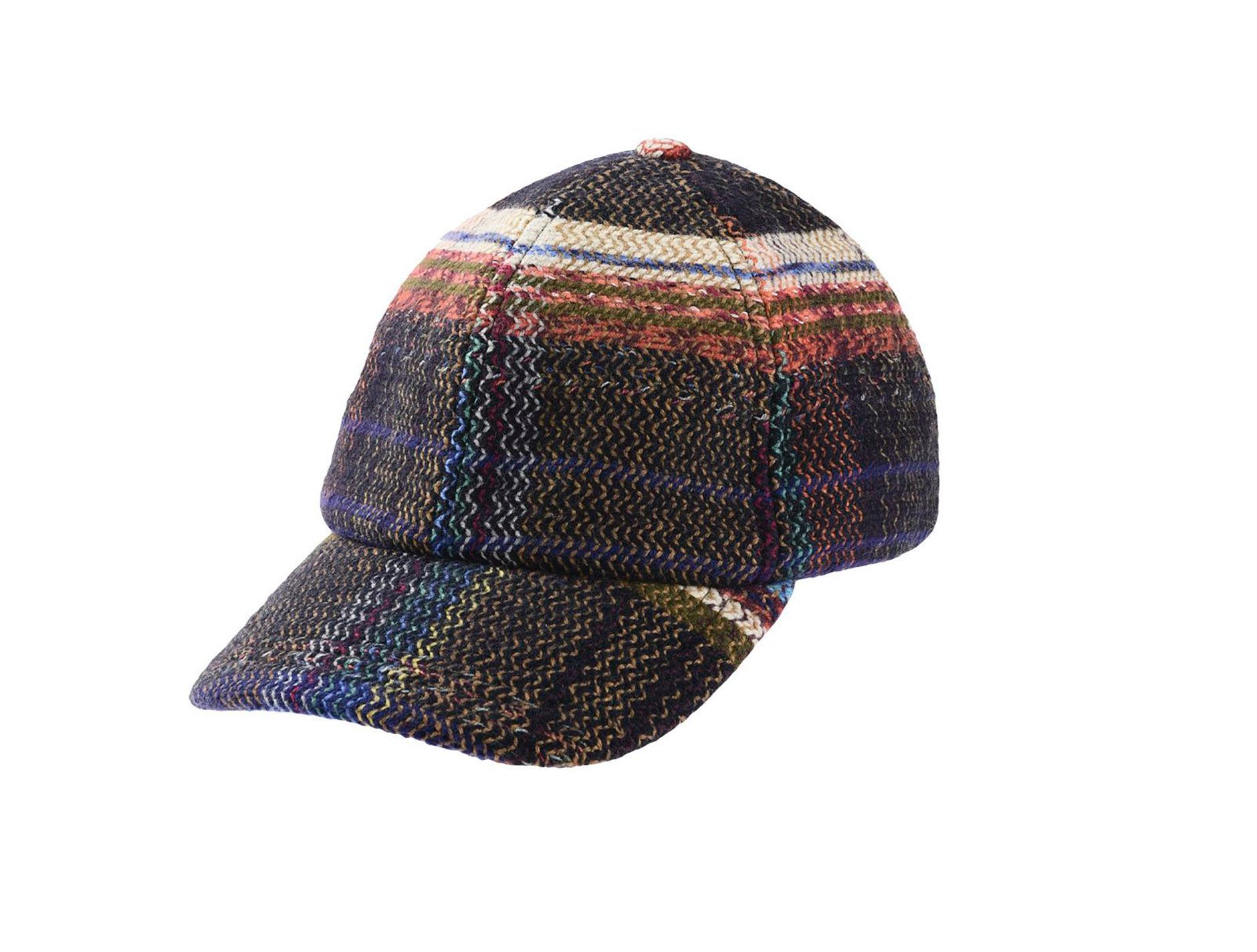 MISSONI-sombrero-164e