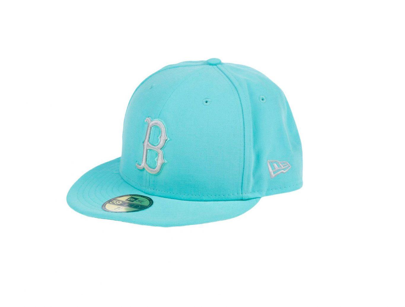 NEW-ERA-sombrero-34