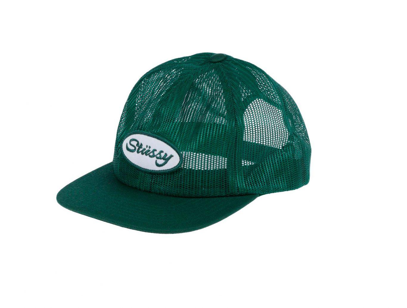 STUSSY-Sombrero-EUR-3900