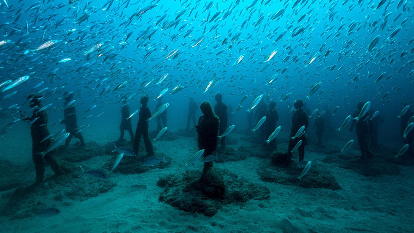 museossubmarinos_life_mine_destacada