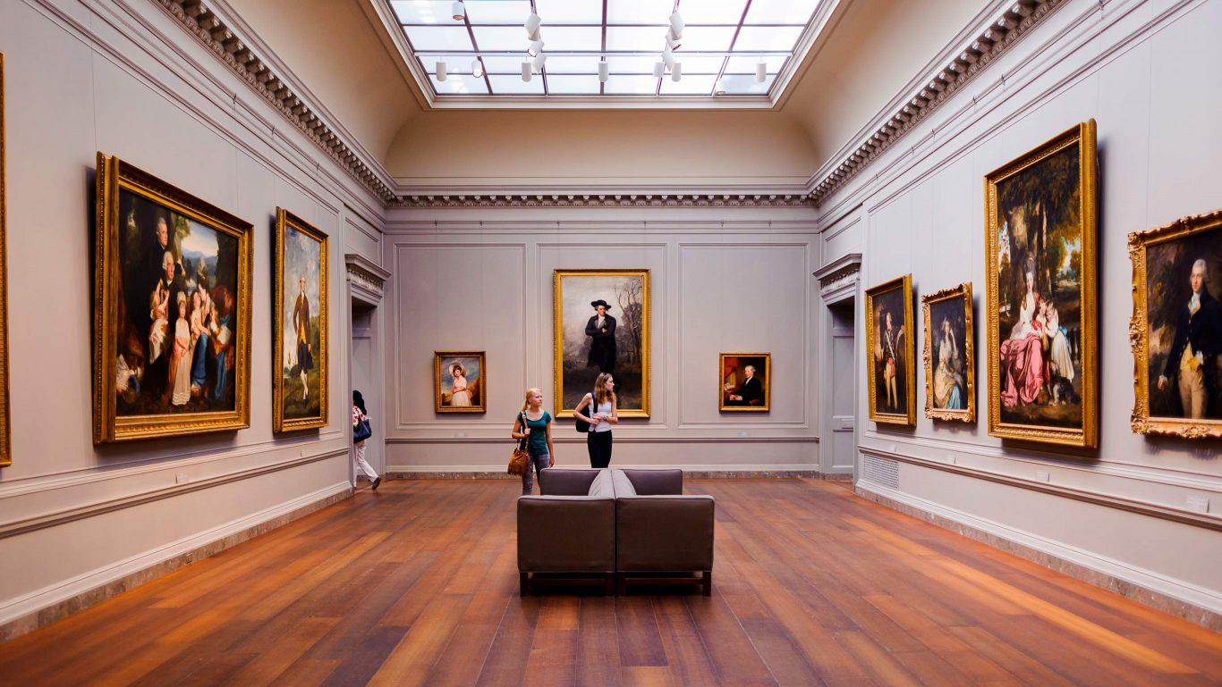 museos_destacada