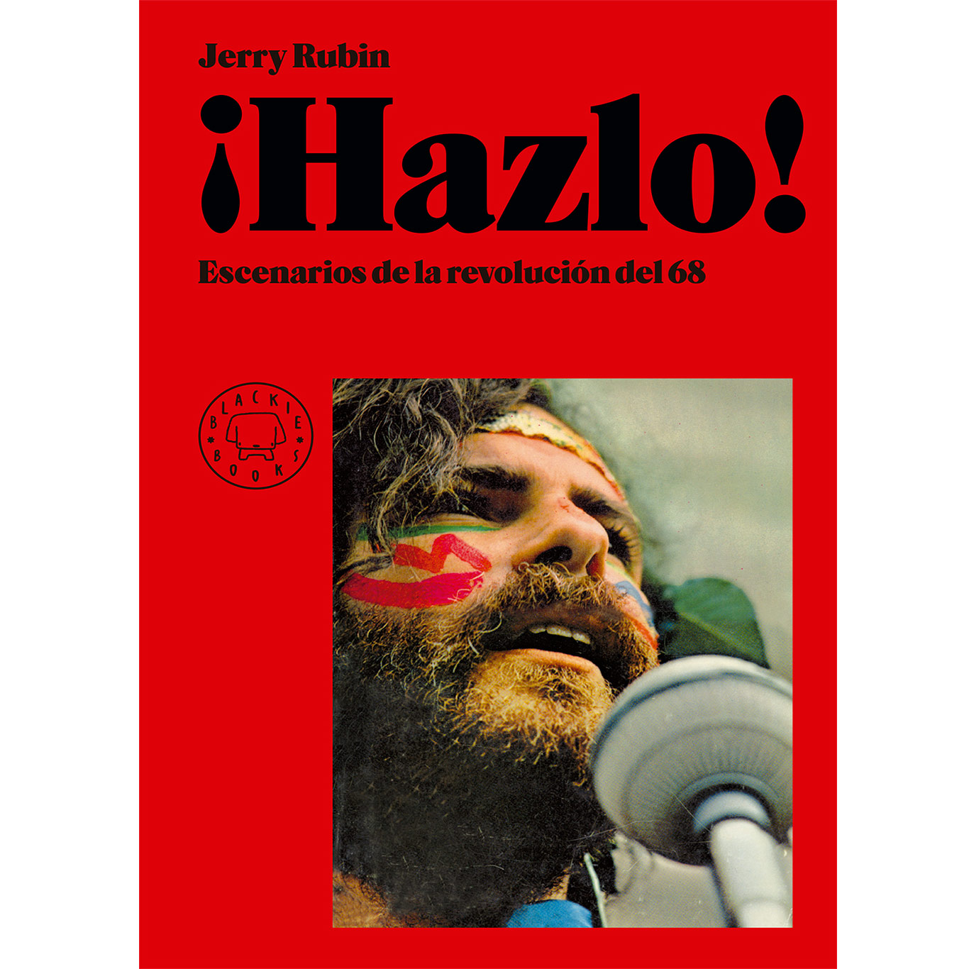 hazlo_tsundoku_revista_vis_a_vis