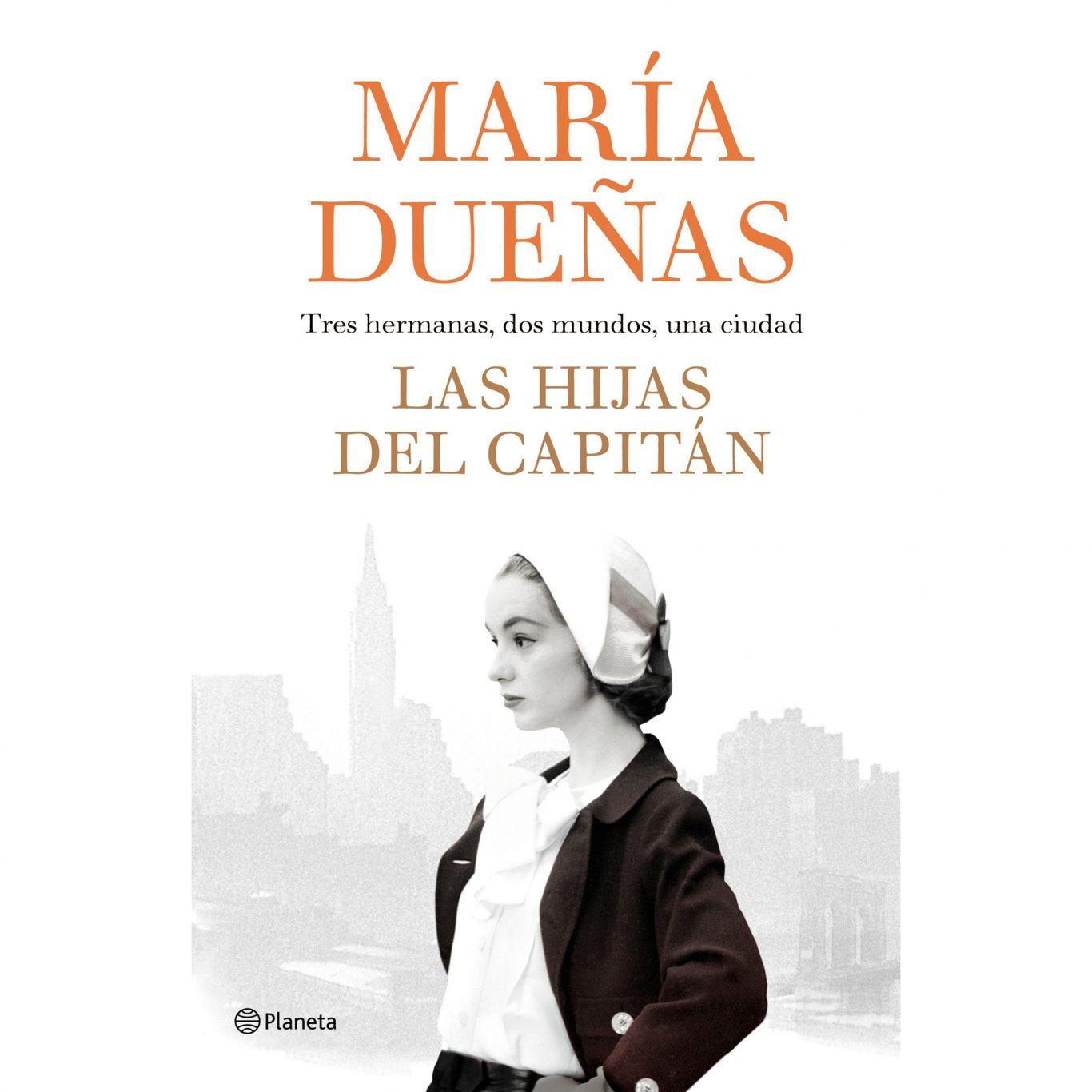 las_hijas_del_capitan_maria_duenas_revista_visavis