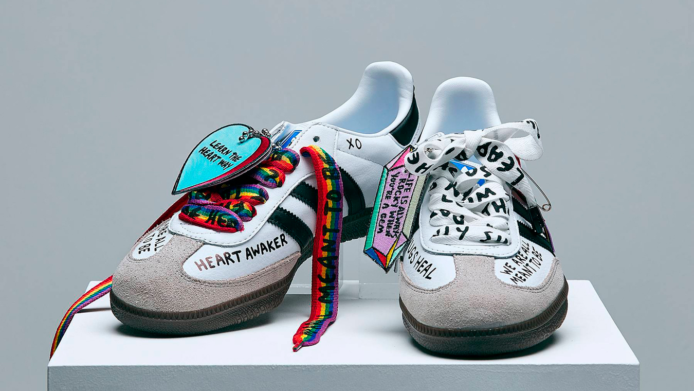adidas_prouder_destacada