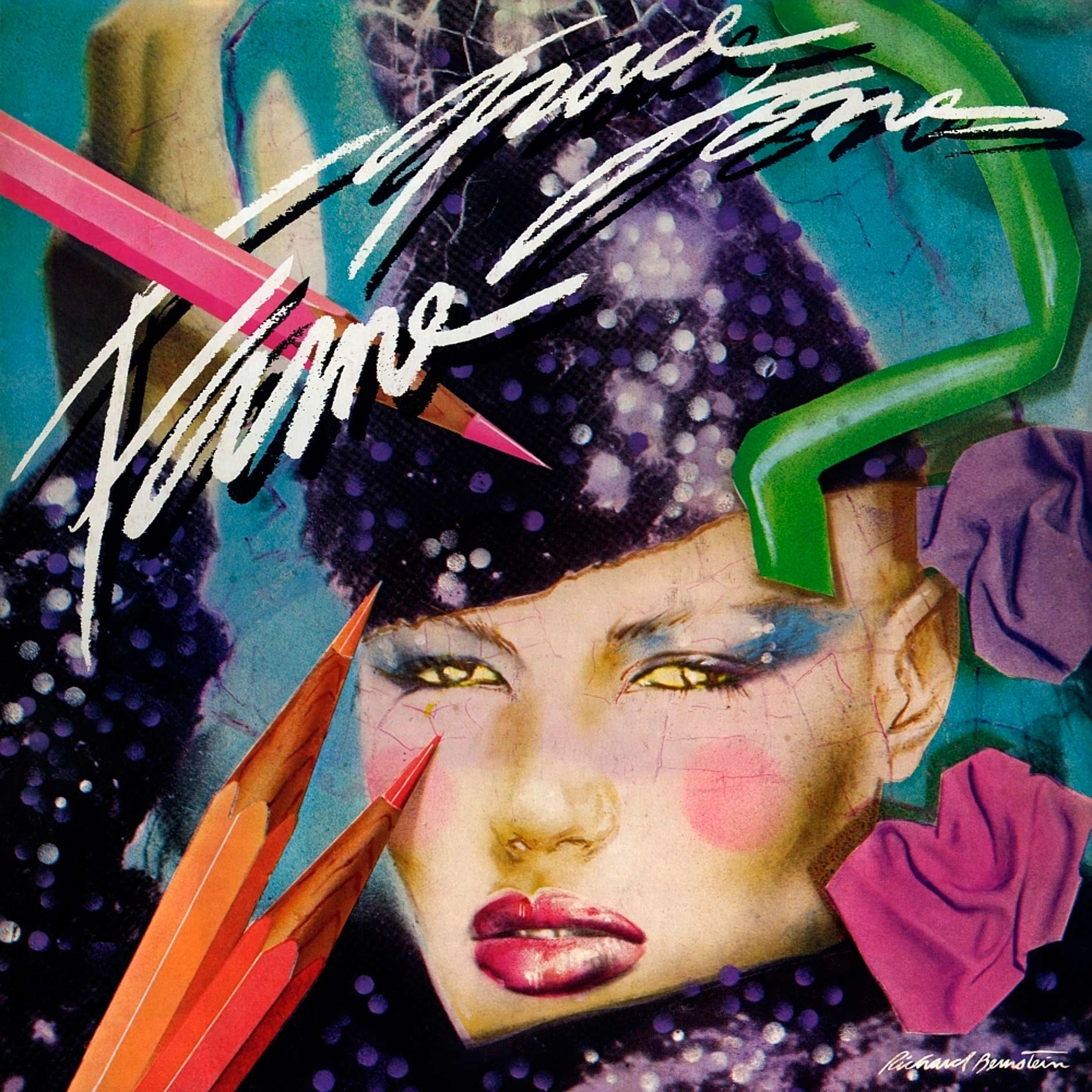 fame_grace_jones_portadas_disco_revista_vis_a_vis