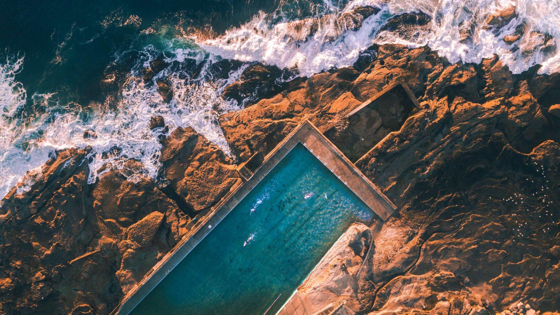 piscinas_placeres_visavis_destacada