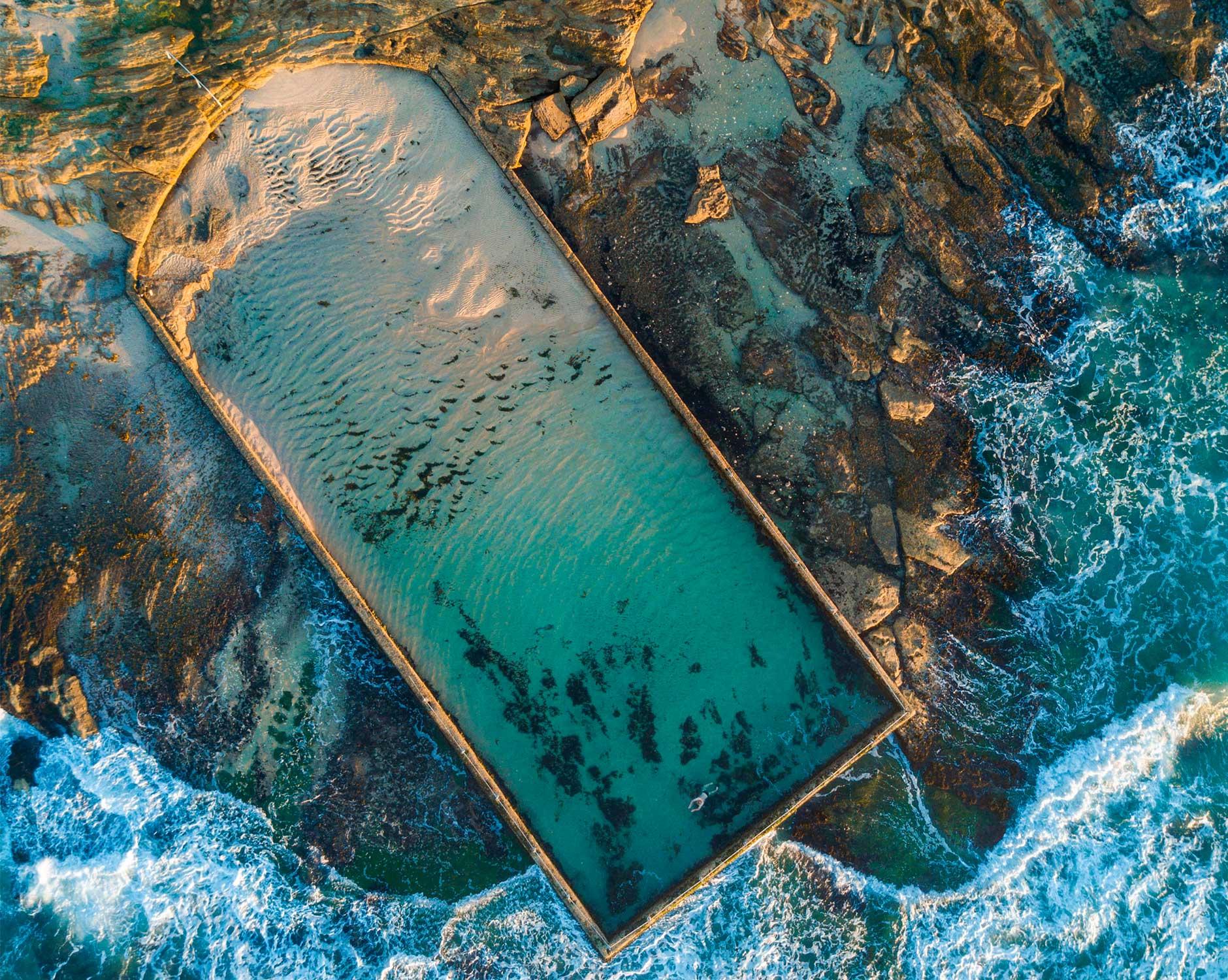 piscinas_placeres_visavis_cronulla