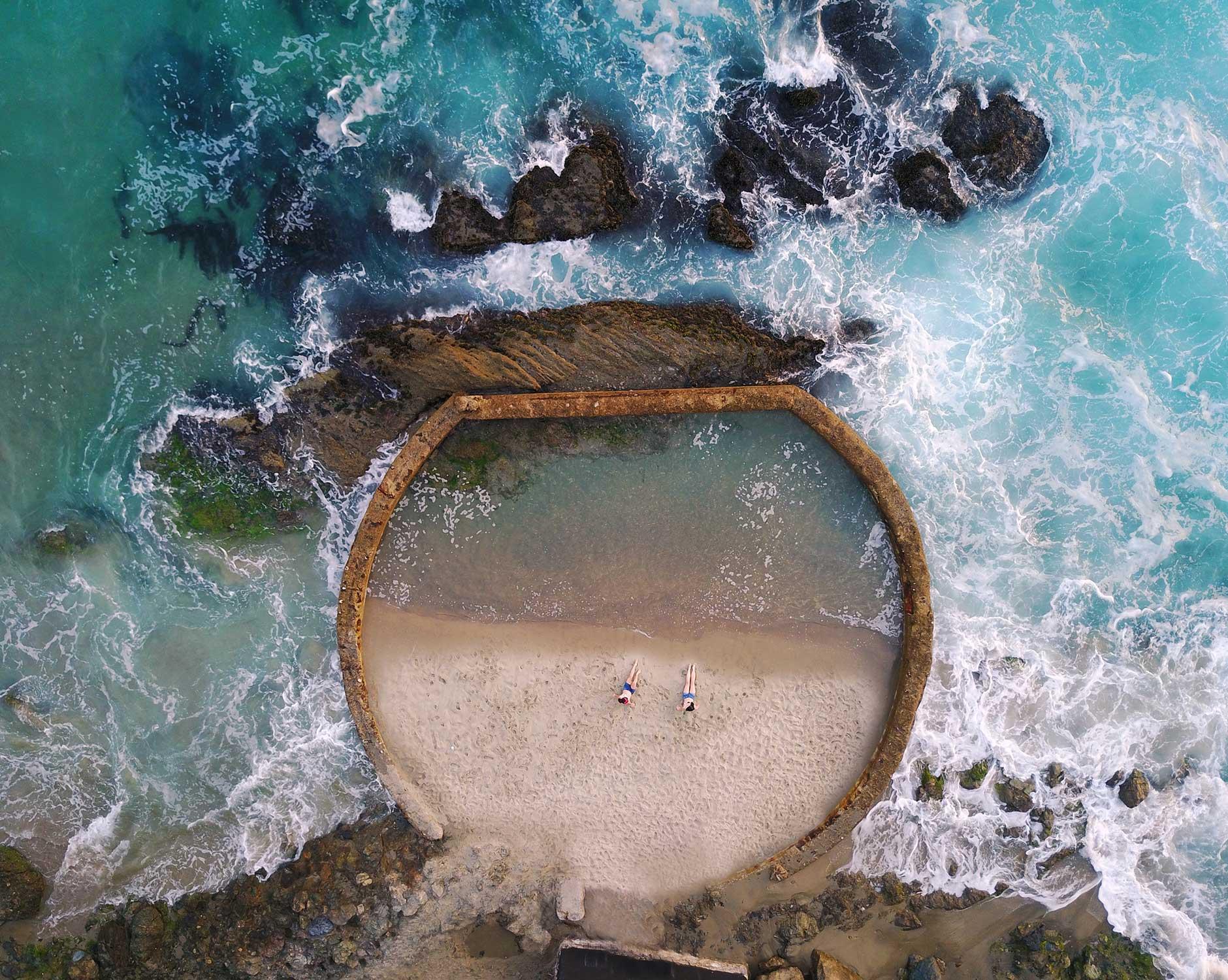 piscinas_placeres_visavis_california