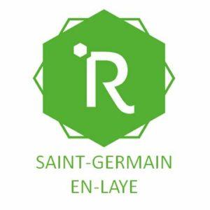 Logo de la ruche Saint Germain En Laye
