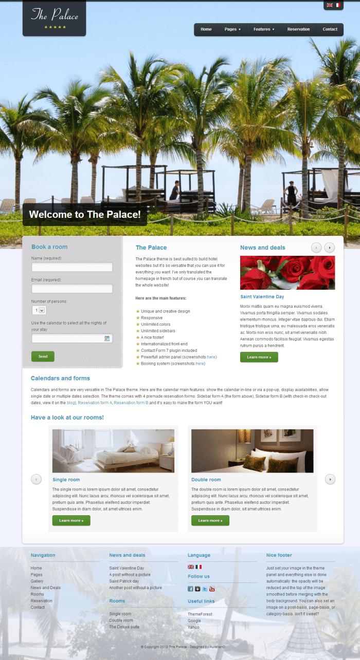 site_internet_hotel_03