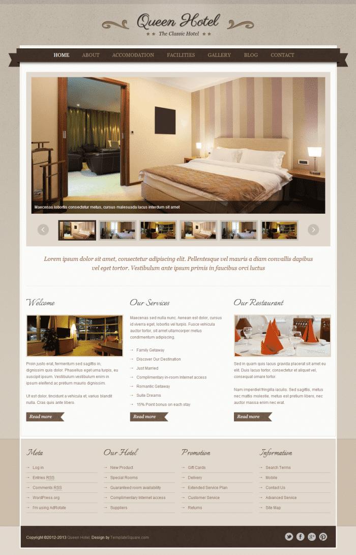 site_internet_hotel_04