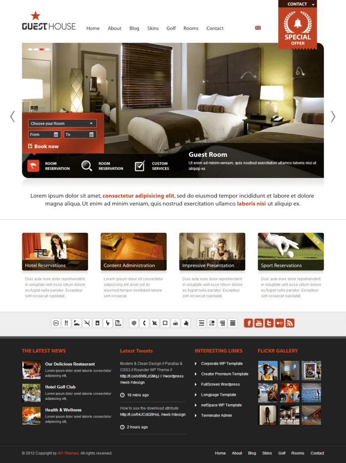 site_internet_hotel_05