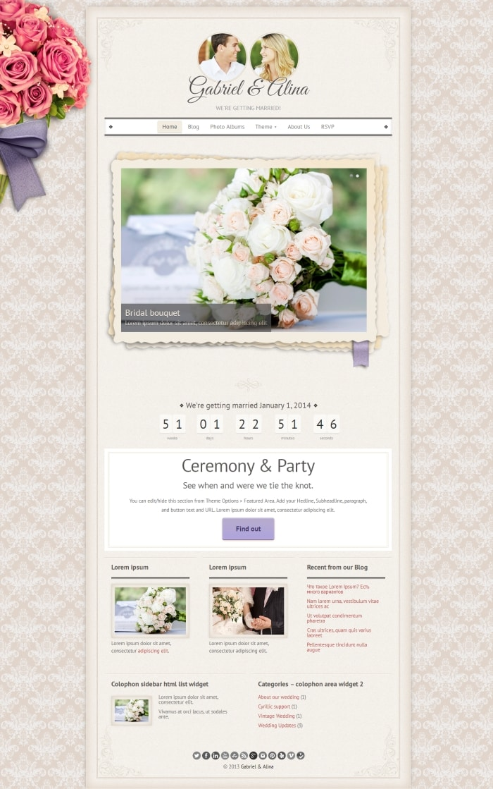 site_mariage_12