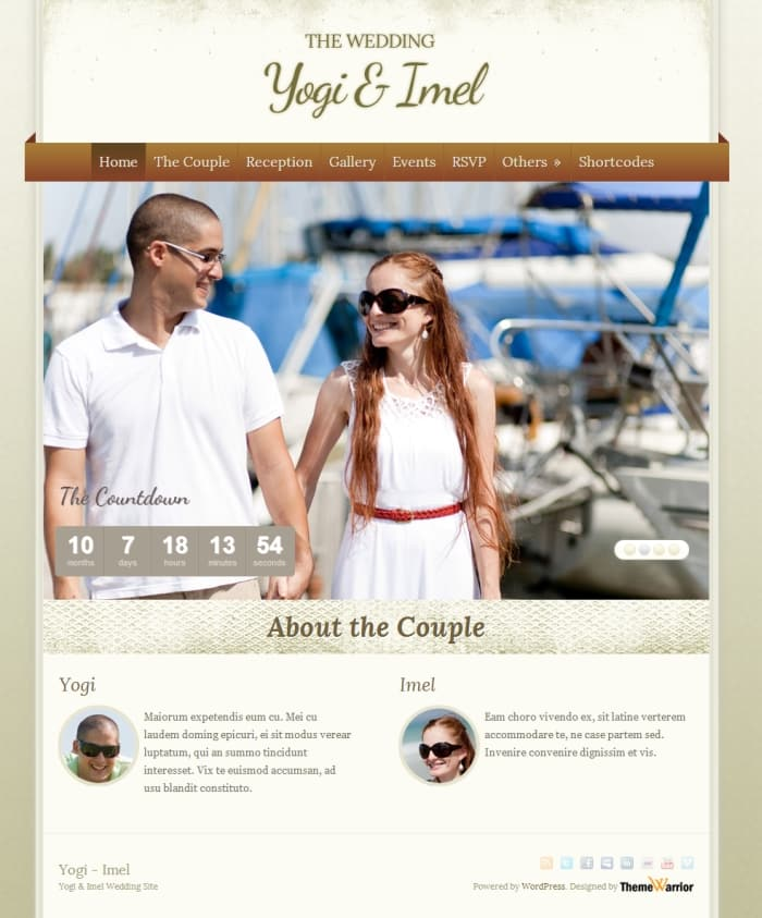 site_mariage_10