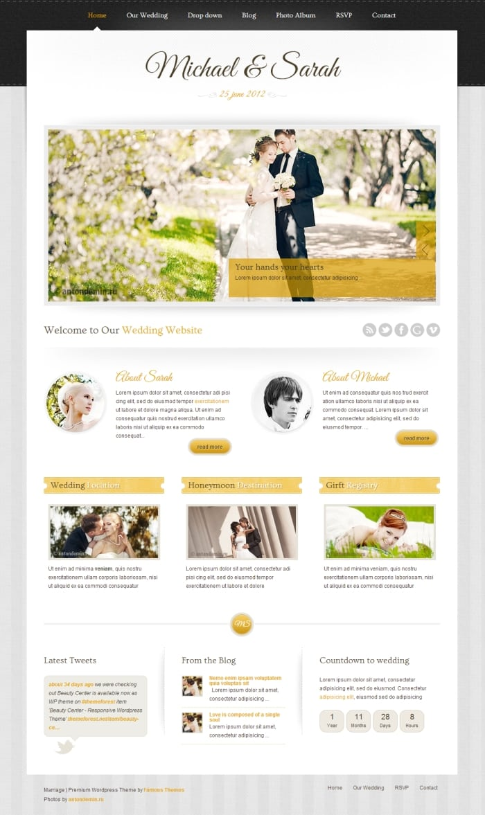 site_mariage_11