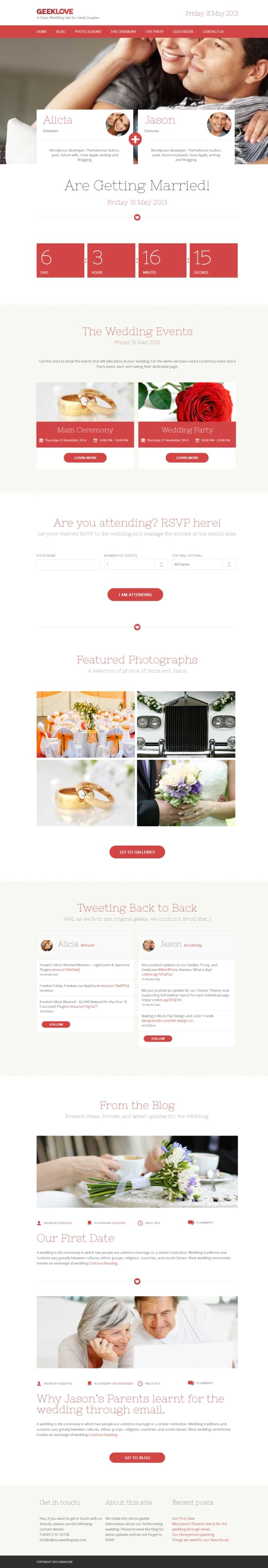 site_mariage_05