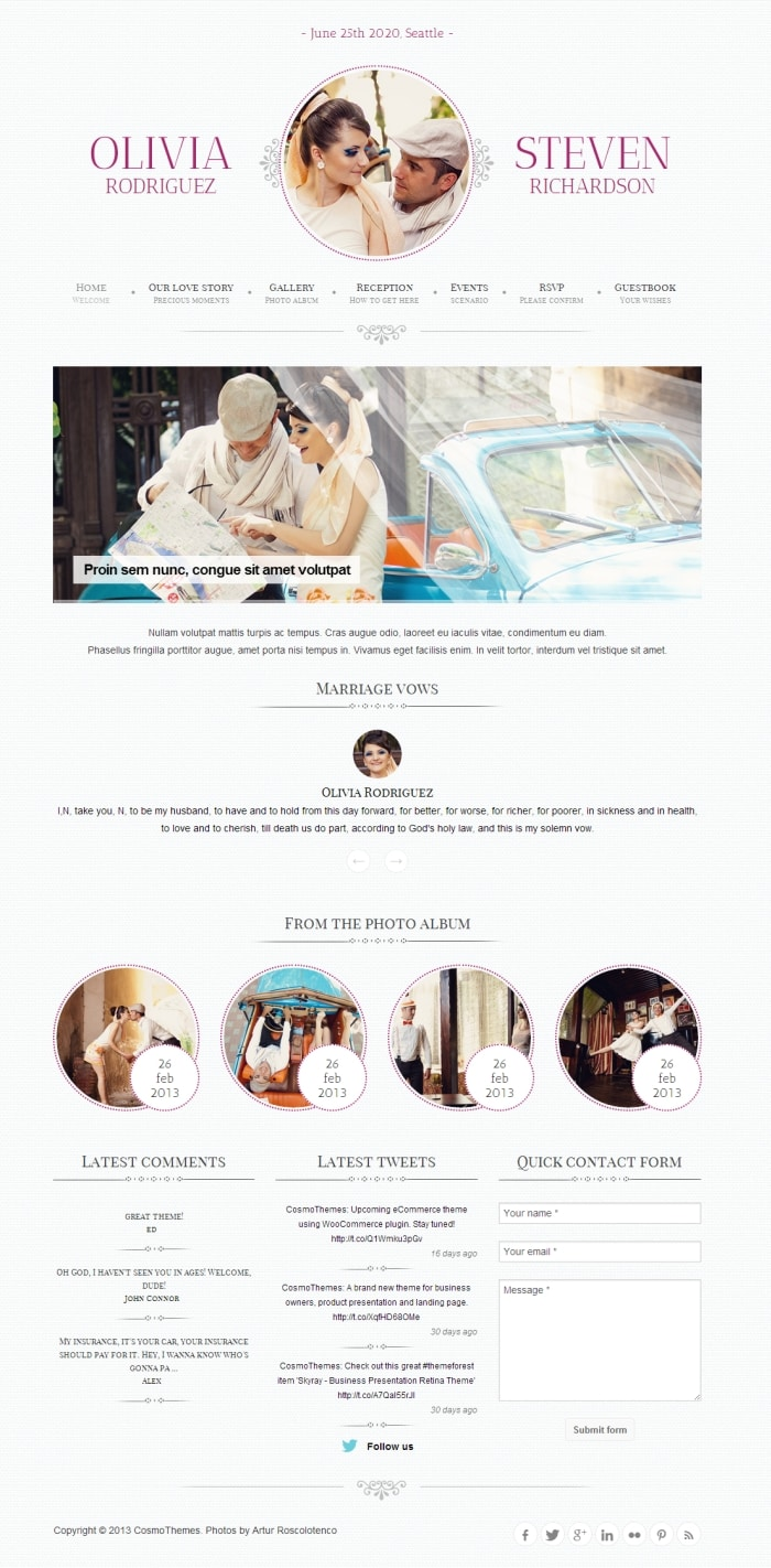 site_mariage_06