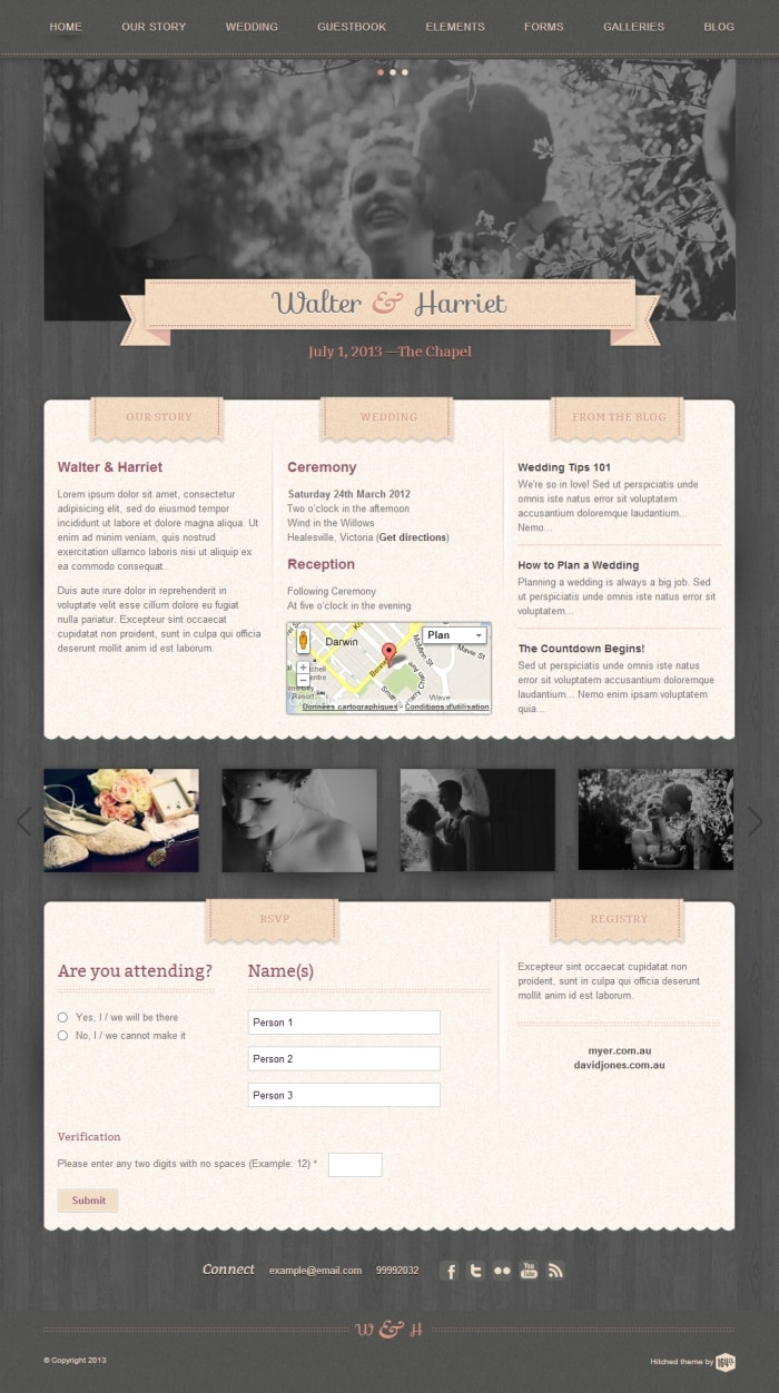 site_mariage_3
