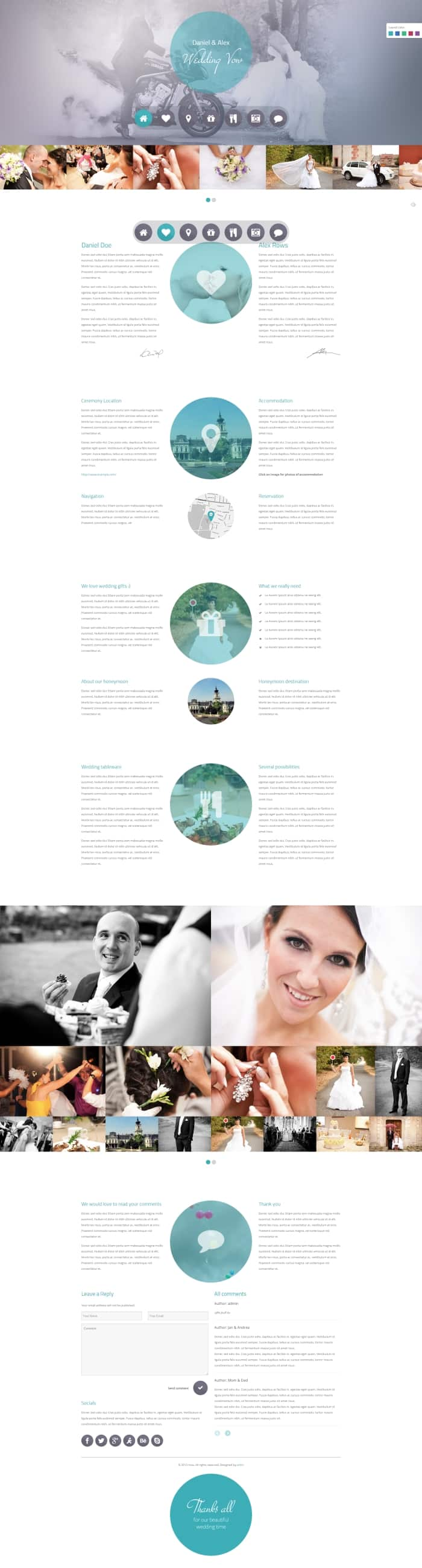 site_mariage_2