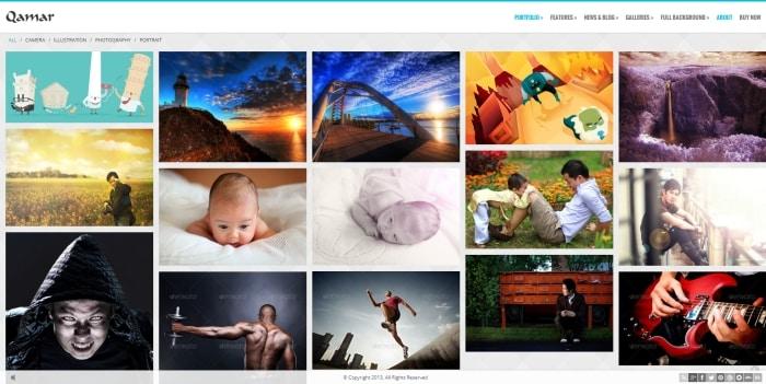 site_photographe_05