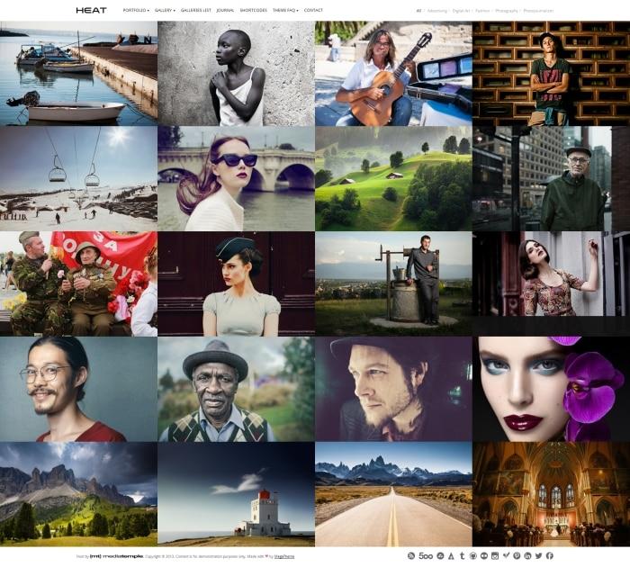 site_photographe_06