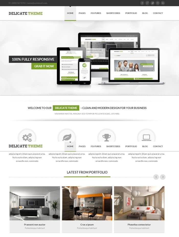 site_entreprise_04