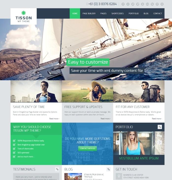 site_entreprise_02