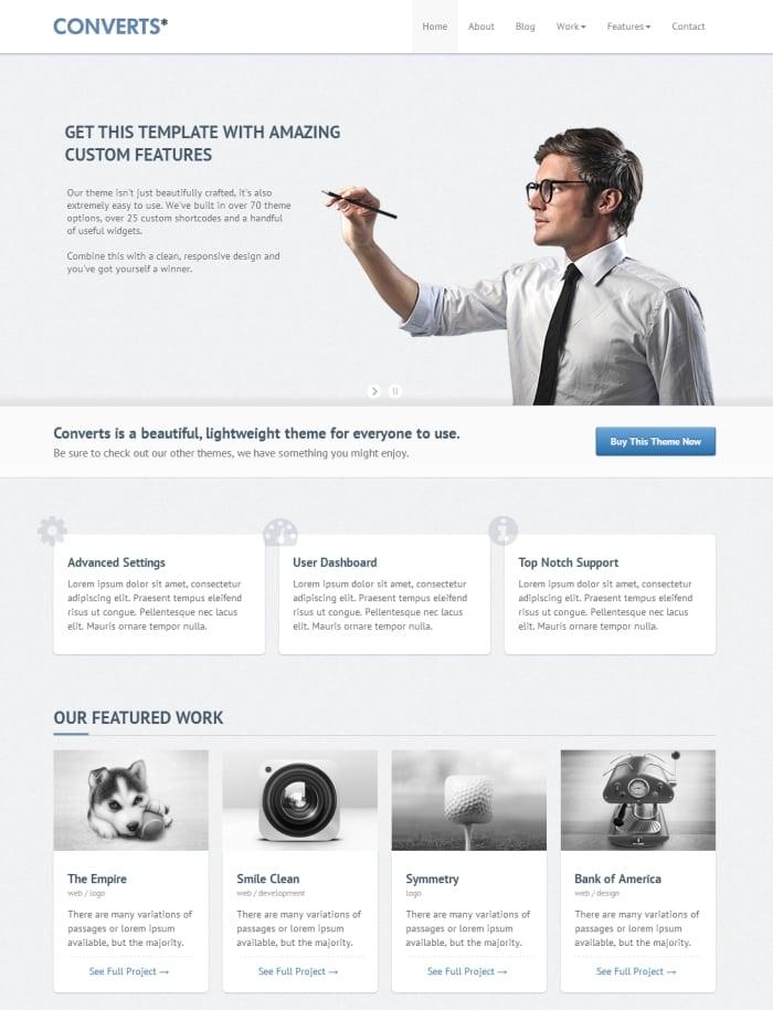 site_entreprise_03