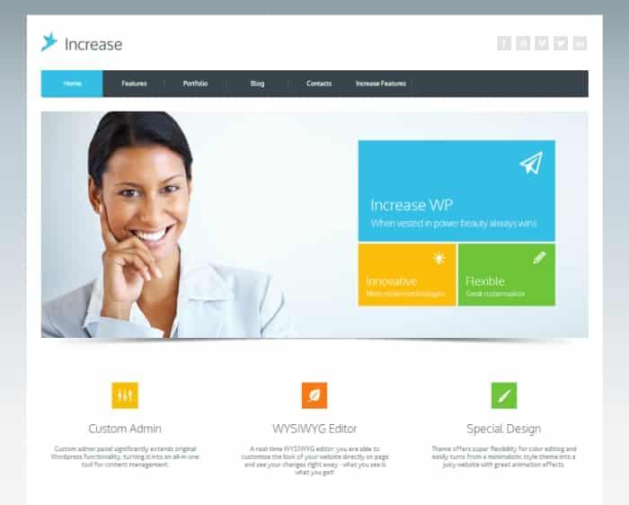 site_entreprise_09