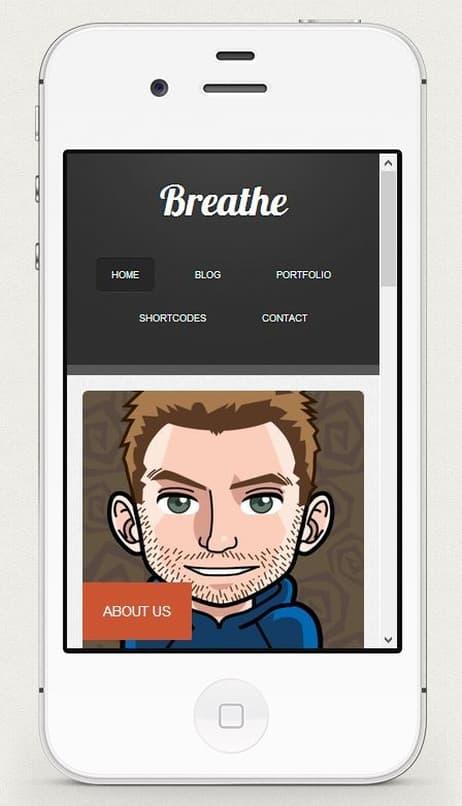 site_mobile_02