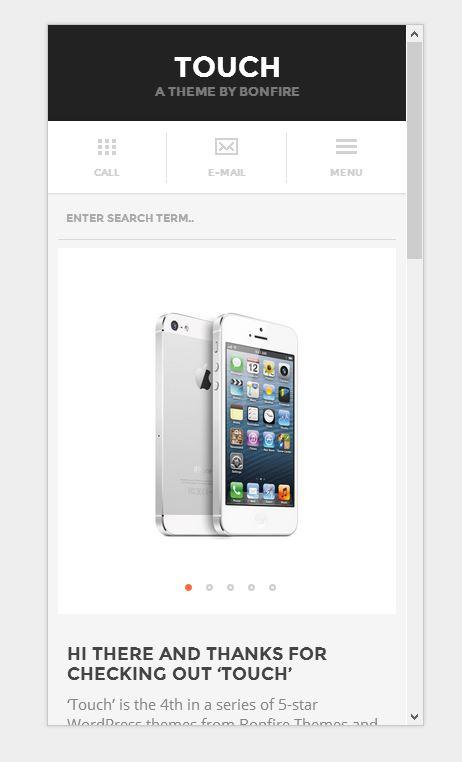 site_mobile_04