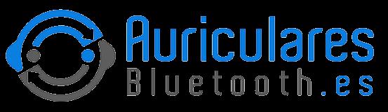 AuricularesBluetooth.es