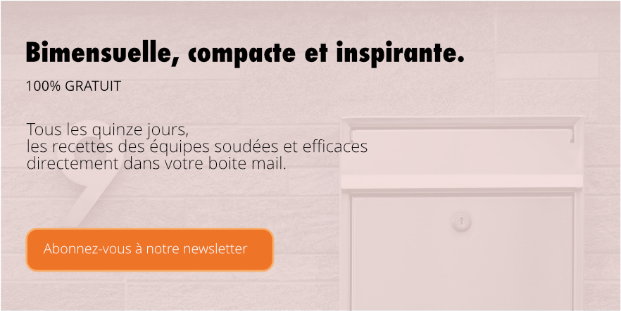 Footer_Post_Newsletter@2x