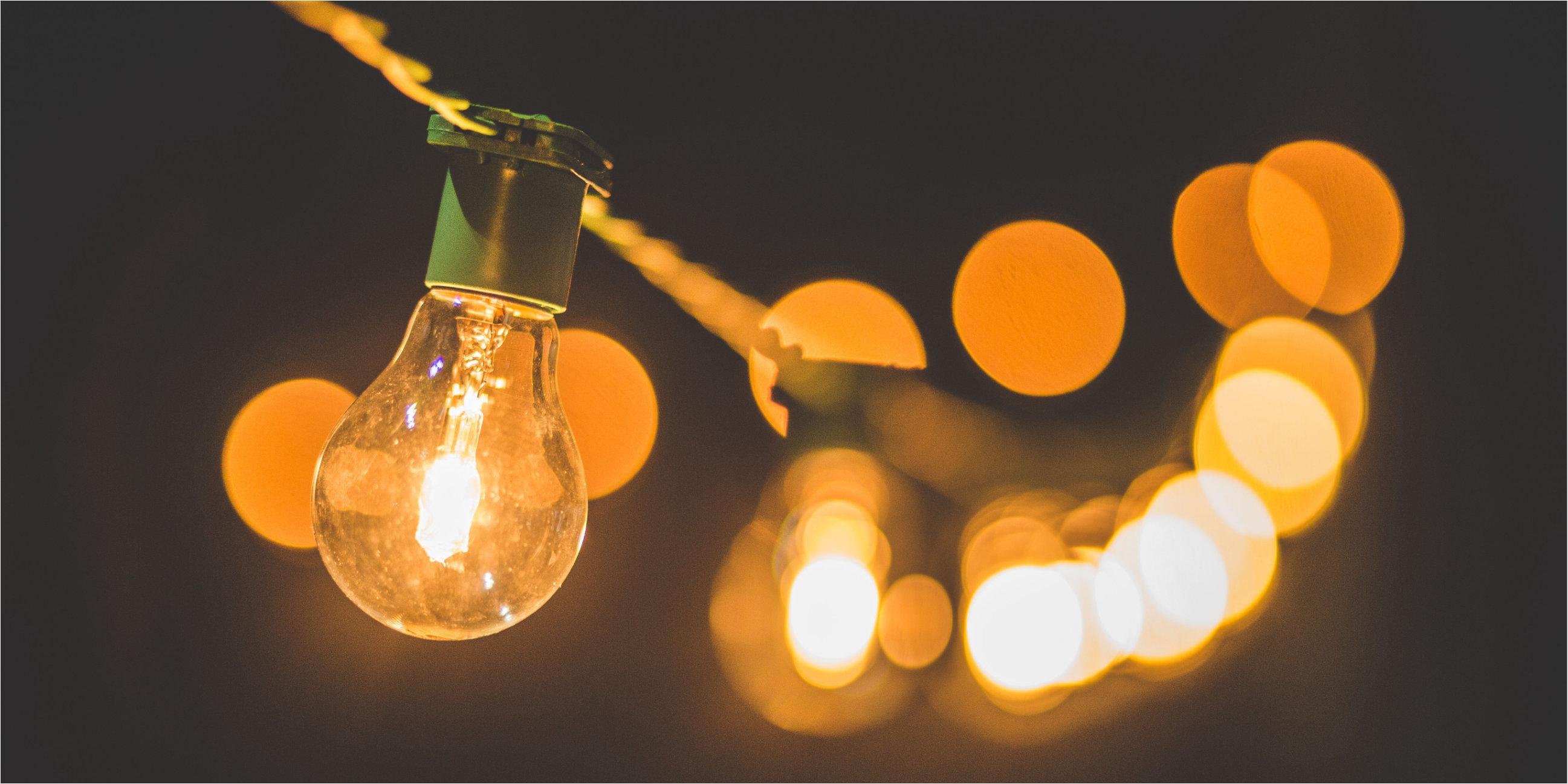 Énergie & Bien-être
