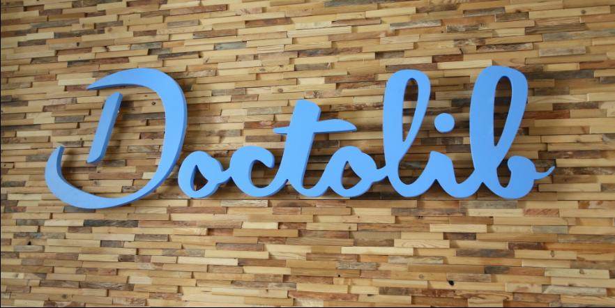 Doctolib-3@2x