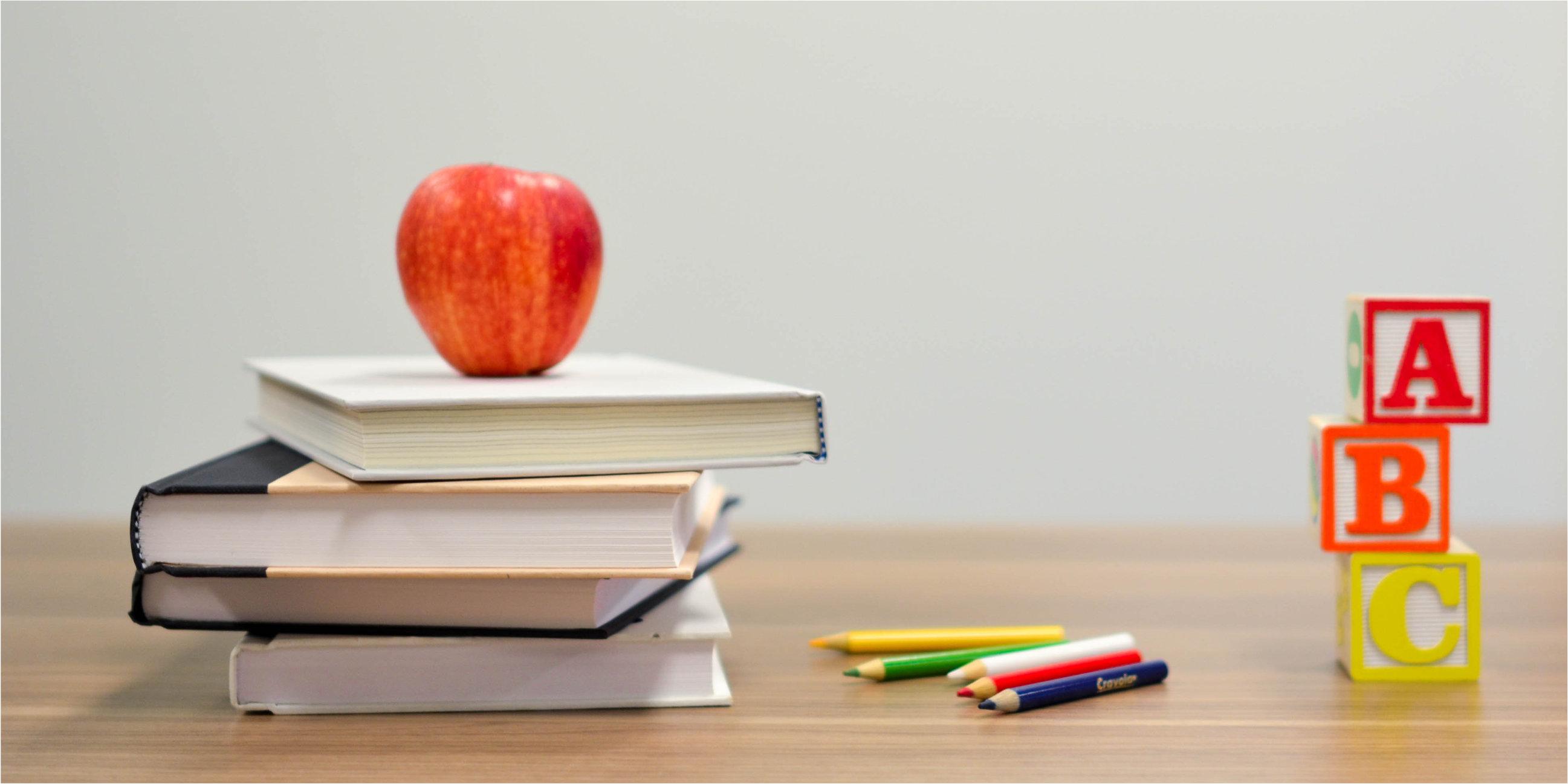 6 techniques simples pour continuer à apprendre au travail