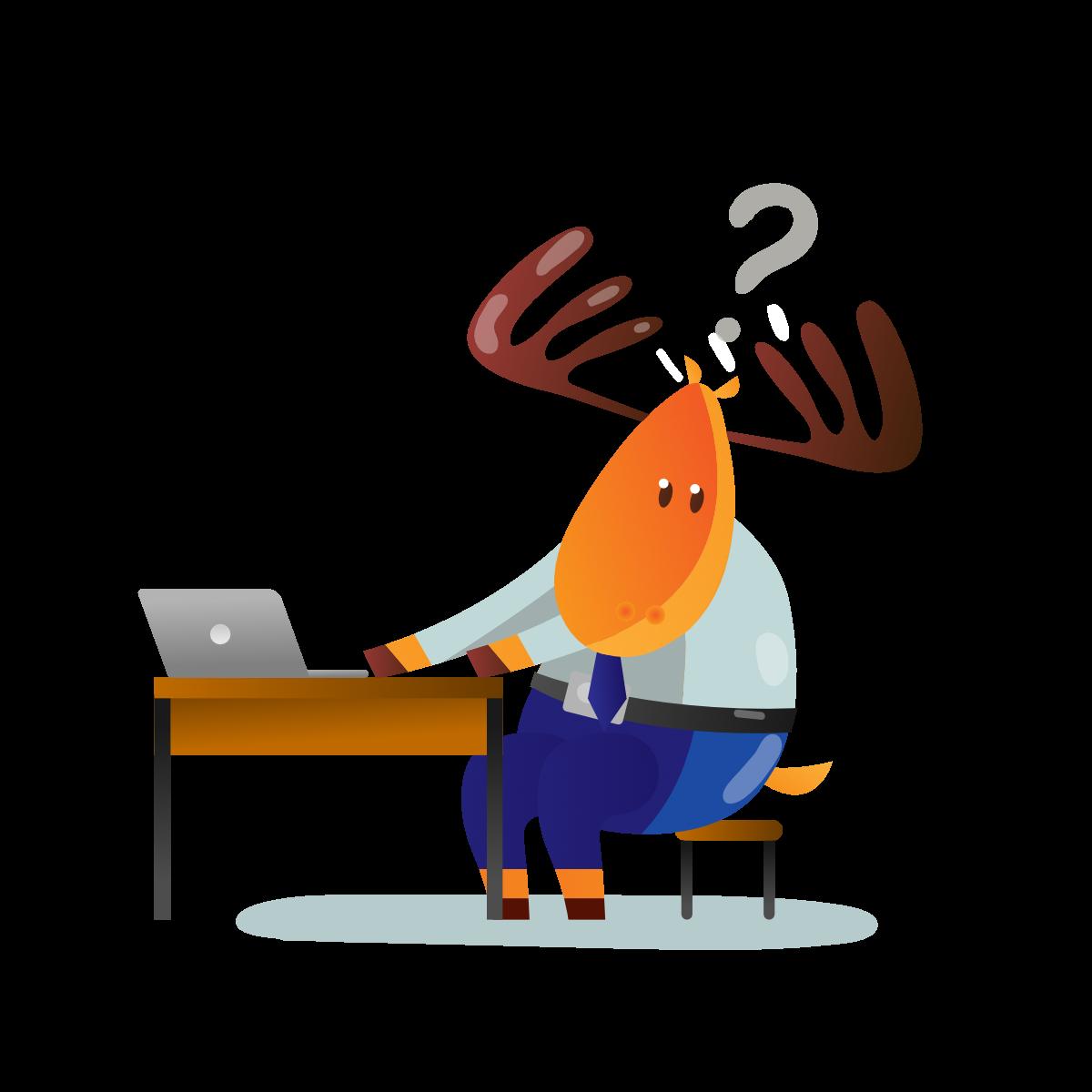 Collaboration : mon collègue ne travaille pas