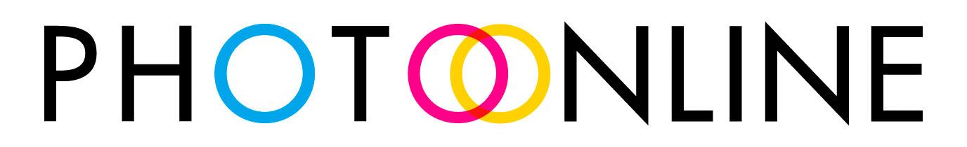 Logo hd 01