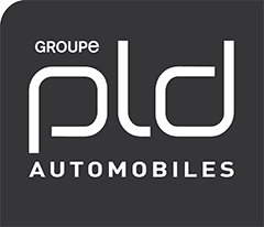 Groupe pld