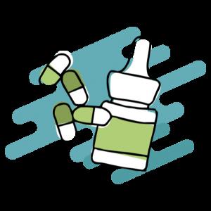 Corso Cannabis Medica per Farmacia e Industria