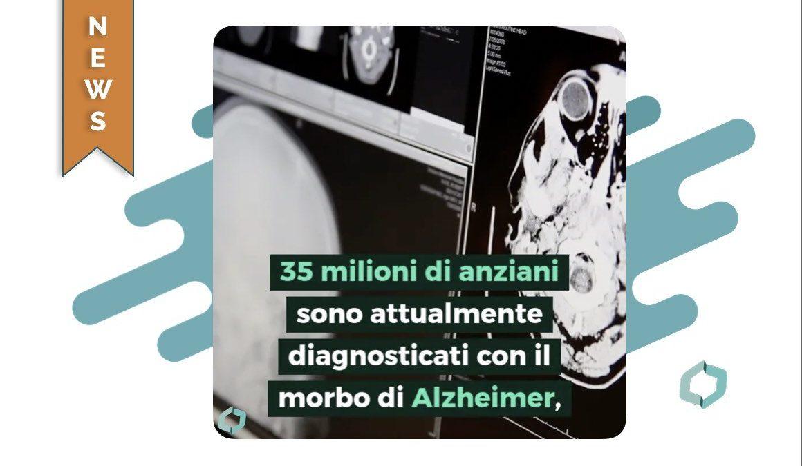 Cannabis Medica Alzheimer - Cannabiscienza