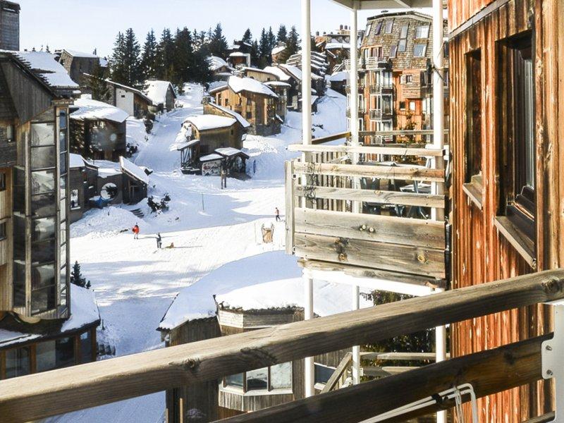 Séjour Ski Alpes - Maeva Locations Maeva Particuliers Allegro