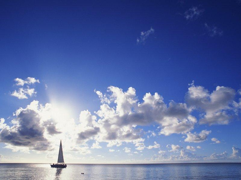 Espagne - Alicante - Costa Blanca - Altea - Résidence Pierre & Vacances Altea Beach