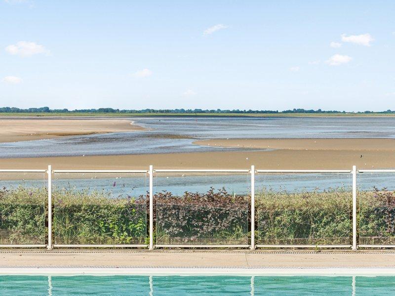 Séjour Picardie - Pierre & Vacances Résidence premium Résidence de la plage