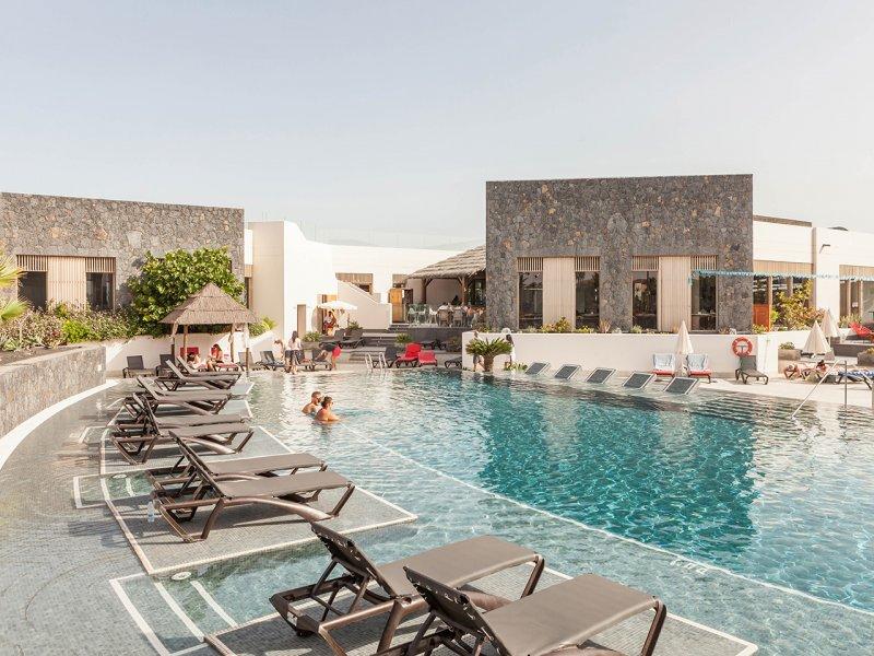 Séjour Espagne - Pierre & Vacances Village Fuerteventura Origo Mare
