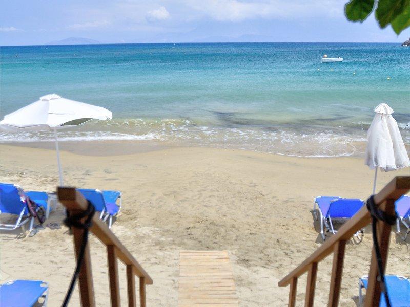 Pierre & Vacances Hôtel Hôtel Faedra Beach Resort