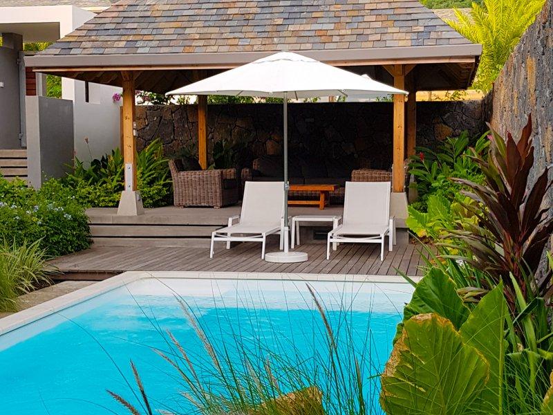 Pierre & Vacances Résidence premium Marguery Exclusive Villas
