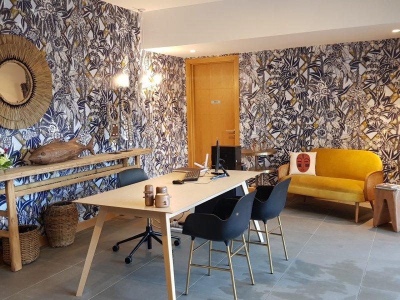 Pierre & Vacances Résidence premium Mythic Suites & Villas